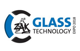 STRON will attend ZAK Glass Technology 2018